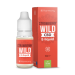 Harmony 100mg/300mg CBD E-Liquid - Wild Strawberry
