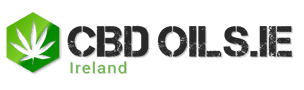 CBD Hemp Oils Ireland - CBD Oil, CBD Vapes & CBD Edibles
